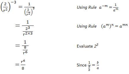 Action Math: Patterns
